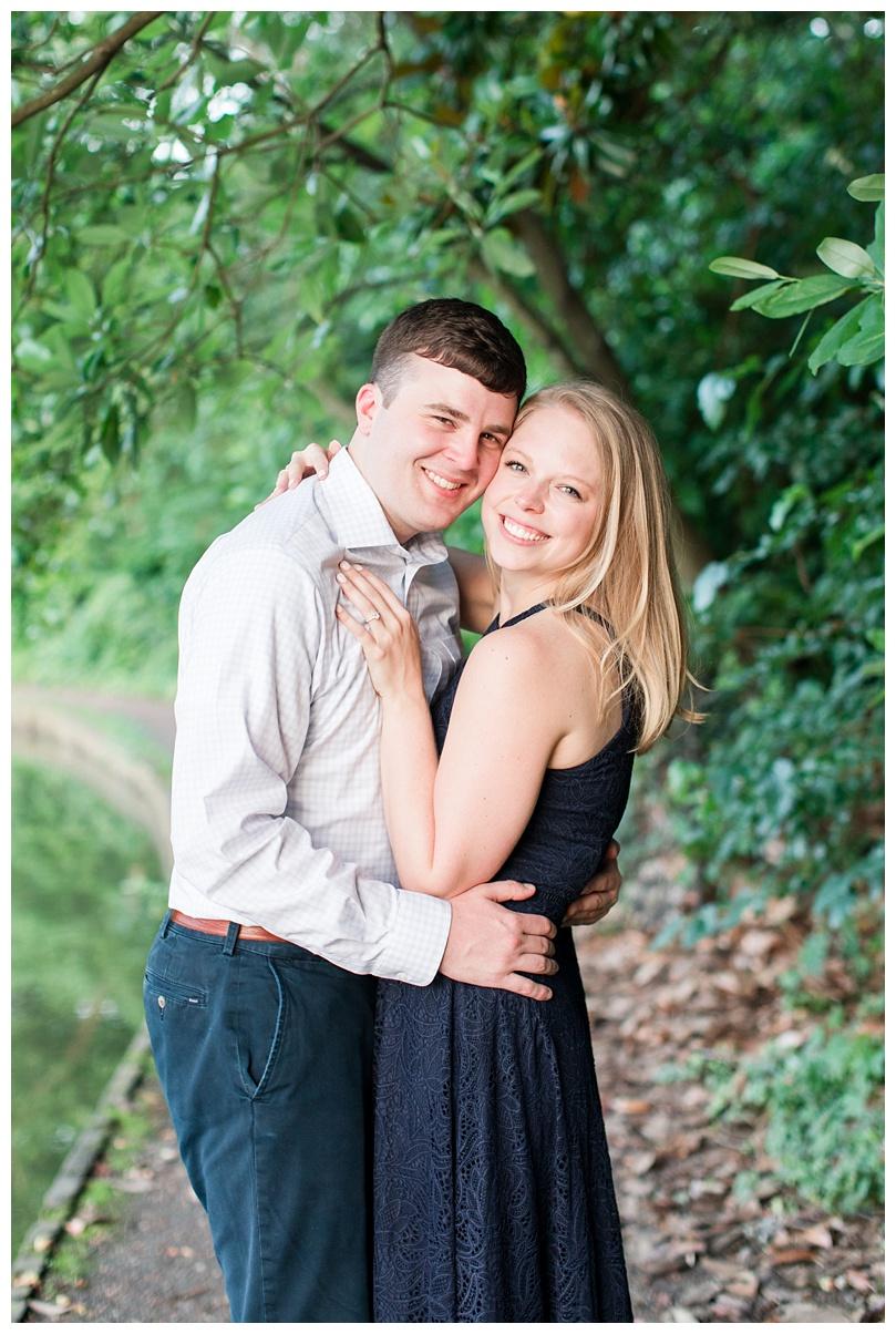 Studemeyer_Blog_Piedmont Park Engagement Photos_Abby Breaux Photography-43.jpg