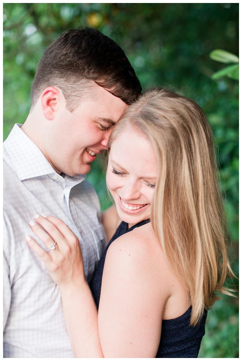 Studemeyer_Blog_Piedmont Park Engagement Photos_Abby Breaux Photography-45.jpg