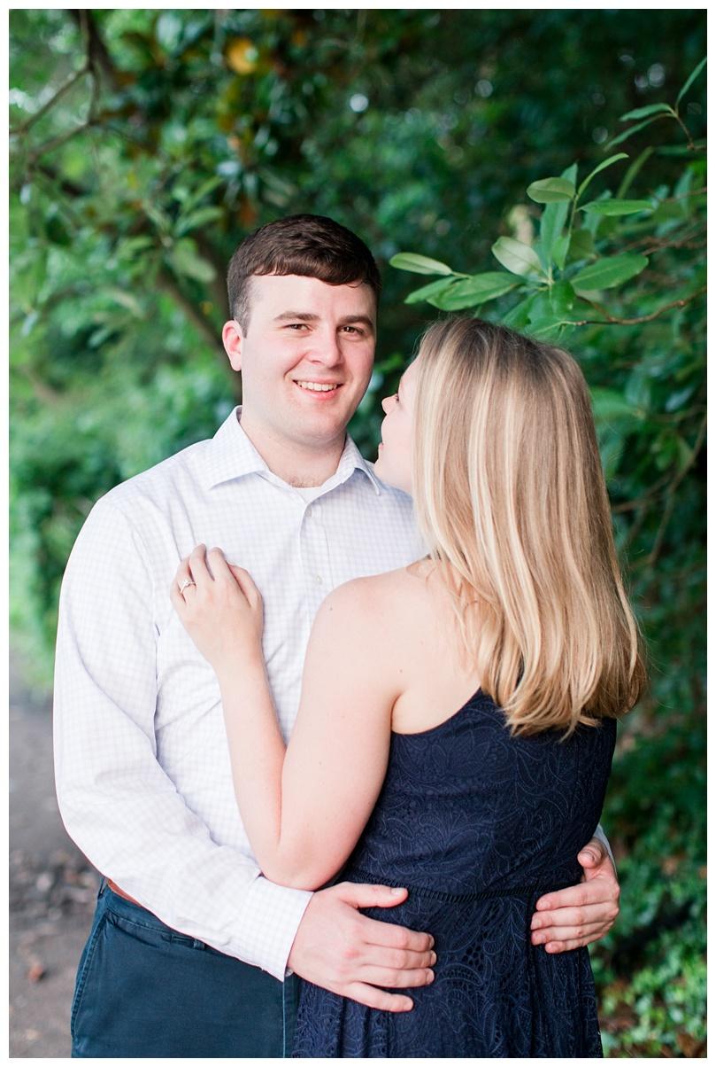 Studemeyer_Blog_Piedmont Park Engagement Photos_Abby Breaux Photography-46.jpg