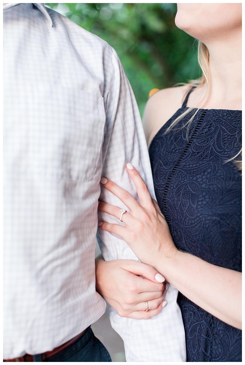 Studemeyer_Blog_Piedmont Park Engagement Photos_Abby Breaux Photography-47.jpg