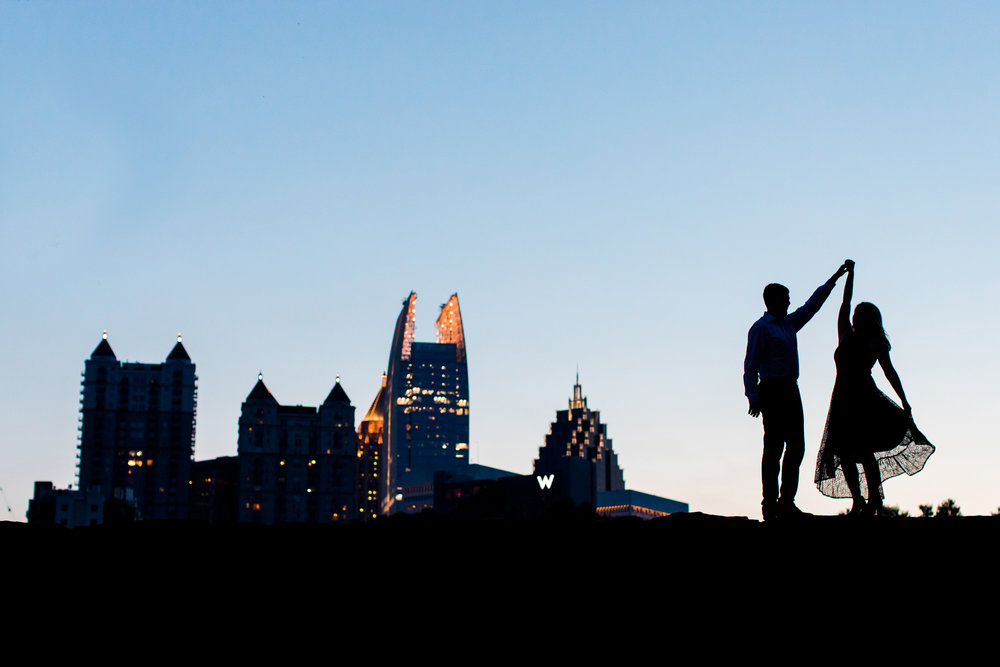 Studemeyer_Blog_Piedmont Park Engagement Photos_Abby Breaux Photography-48.jpg