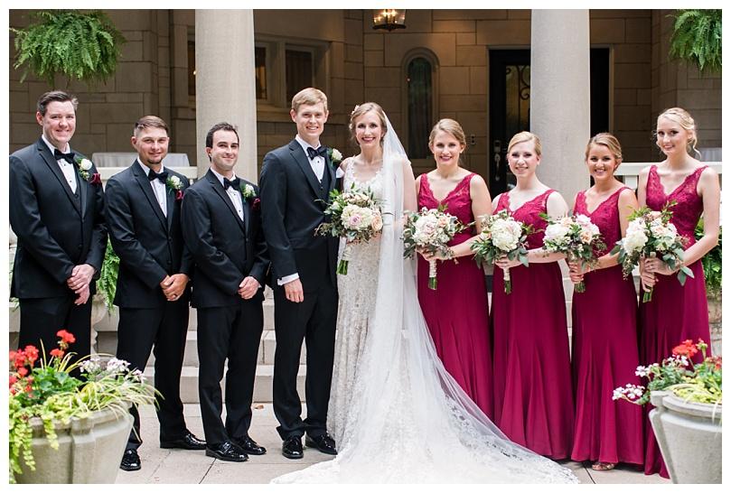 Fischer_The Wimbish House_Atlanta Wedding Photographer_Abby Breaux Photography-1-2.jpg