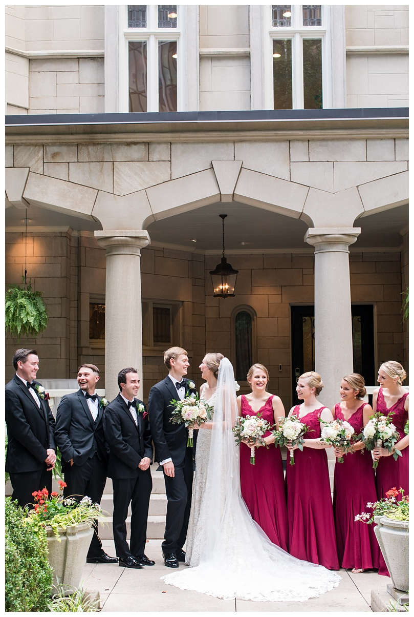 Fischer_The Wimbish House_Atlanta Wedding Photographer_Abby Breaux Photography-2-2.jpg