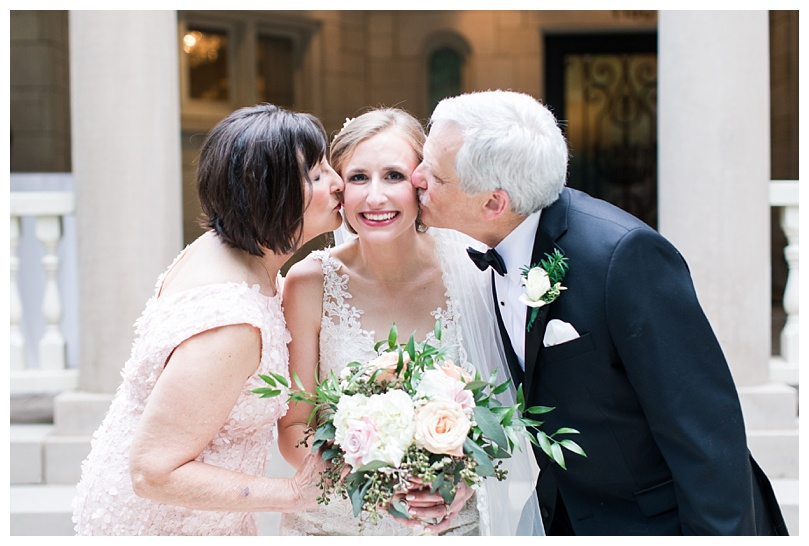 Fischer_The Wimbish House_Atlanta Wedding Photographer_Abby Breaux Photography-2-3.jpg