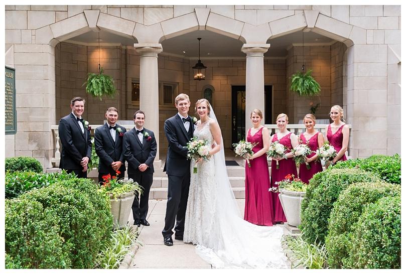 Fischer_The Wimbish House_Atlanta Wedding Photographer_Abby Breaux Photography-3-2.jpg