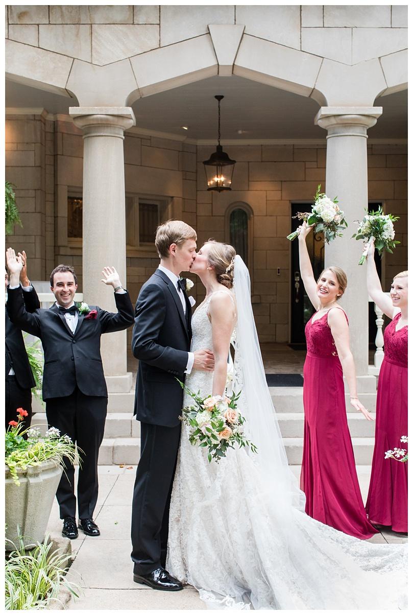 Fischer_The Wimbish House_Atlanta Wedding Photographer_Abby Breaux Photography-4-2.jpg