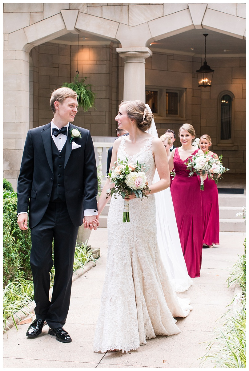 Fischer_The Wimbish House_Atlanta Wedding Photographer_Abby Breaux Photography-5-2.jpg