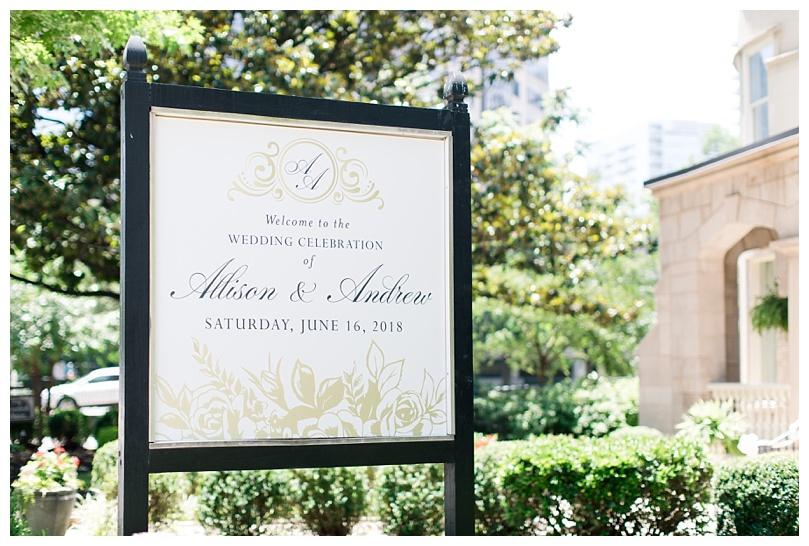 Fischer_The Wimbish House_Atlanta Wedding Photographer_Abby Breaux Photography-6.jpg