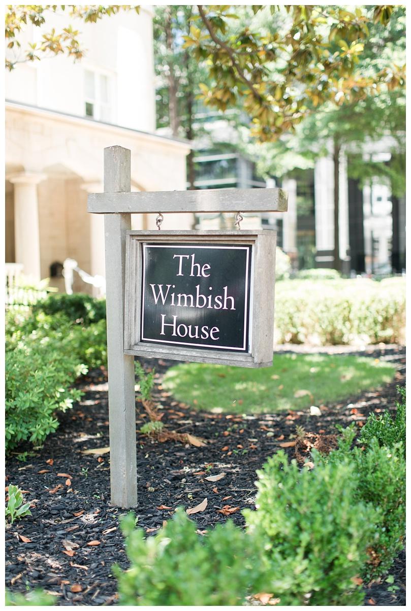 Fischer_The Wimbish House_Atlanta Wedding Photographer_Abby Breaux Photography-8.jpg