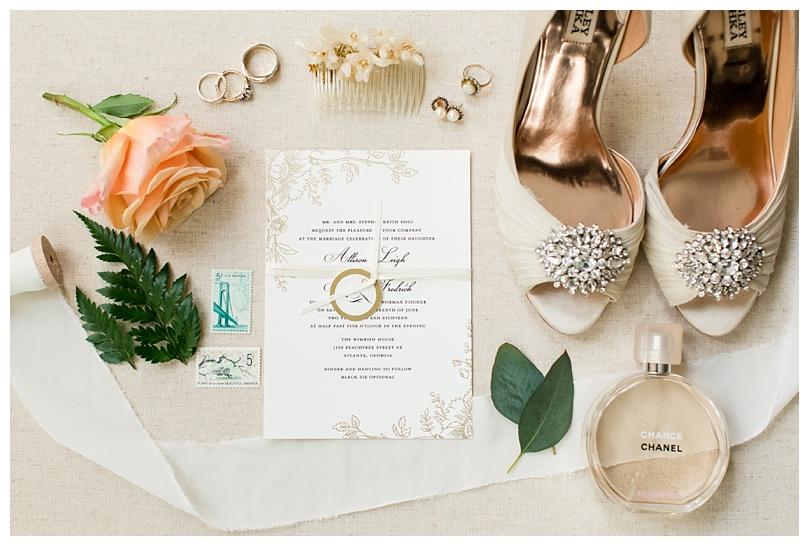 Fischer_The Wimbish House_Atlanta Wedding Photographer_Abby Breaux Photography-11.jpg