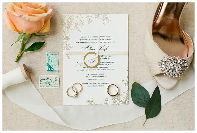 Fischer_The Wimbish House_Atlanta Wedding Photographer_Abby Breaux Photography-12.jpg