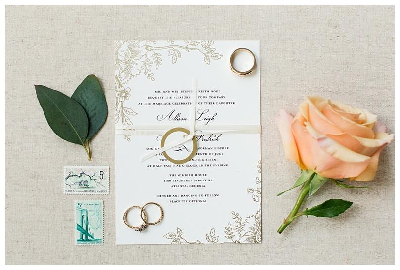 Fischer_The Wimbish House_Atlanta Wedding Photographer_Abby Breaux Photography-13.jpg