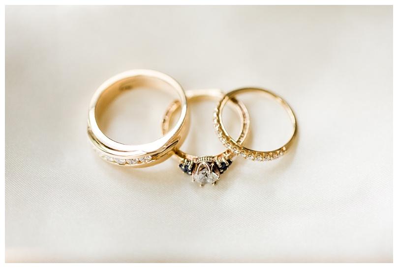 Fischer_The Wimbish House_Atlanta Wedding Photographer_Abby Breaux Photography-22.jpg