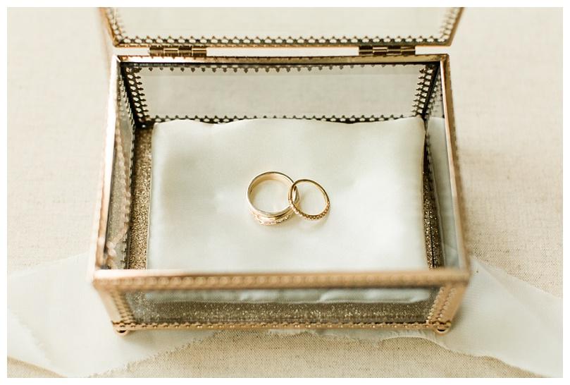 Fischer_The Wimbish House_Atlanta Wedding Photographer_Abby Breaux Photography-23.jpg