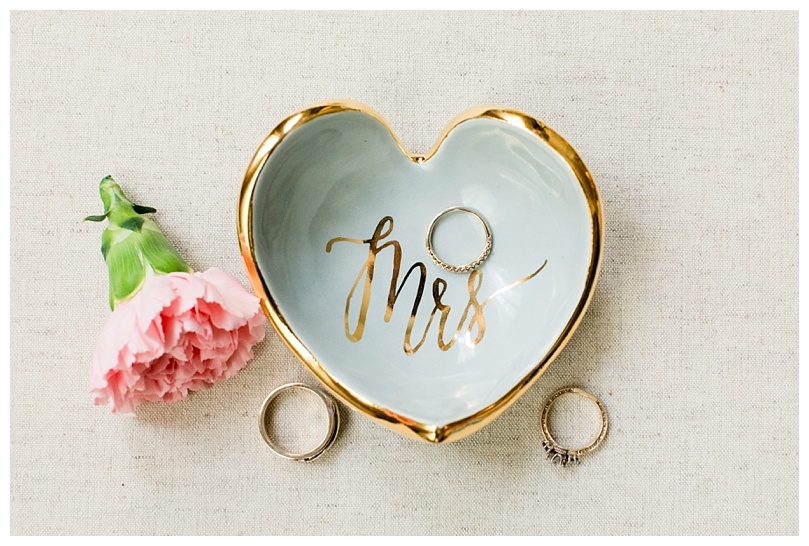 Fischer_The Wimbish House_Atlanta Wedding Photographer_Abby Breaux Photography-25.jpg