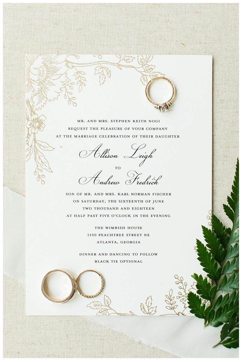 Fischer_The Wimbish House_Atlanta Wedding Photographer_Abby Breaux Photography-26.jpg