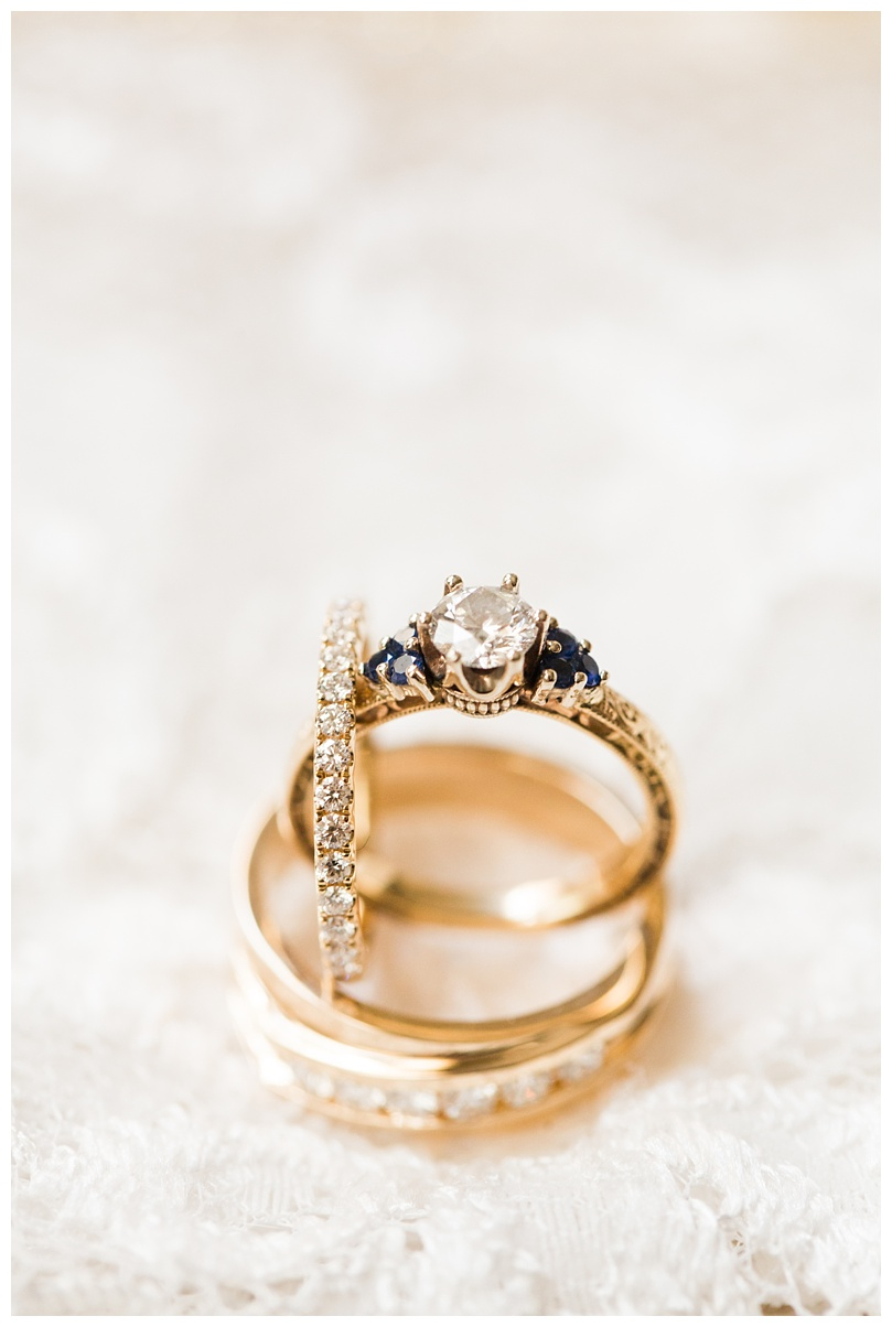 Fischer_The Wimbish House_Atlanta Wedding Photographer_Abby Breaux Photography-28.jpg