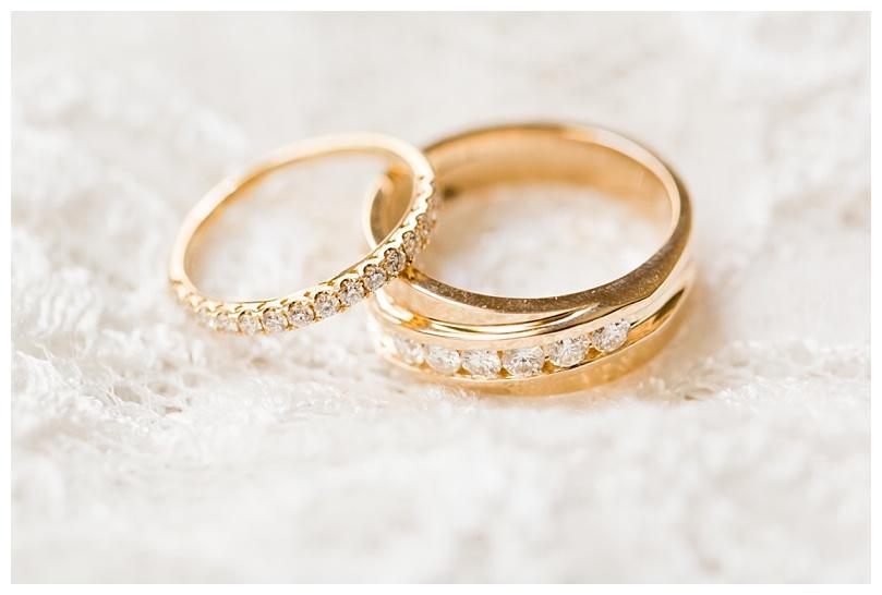Fischer_The Wimbish House_Atlanta Wedding Photographer_Abby Breaux Photography-29.jpg
