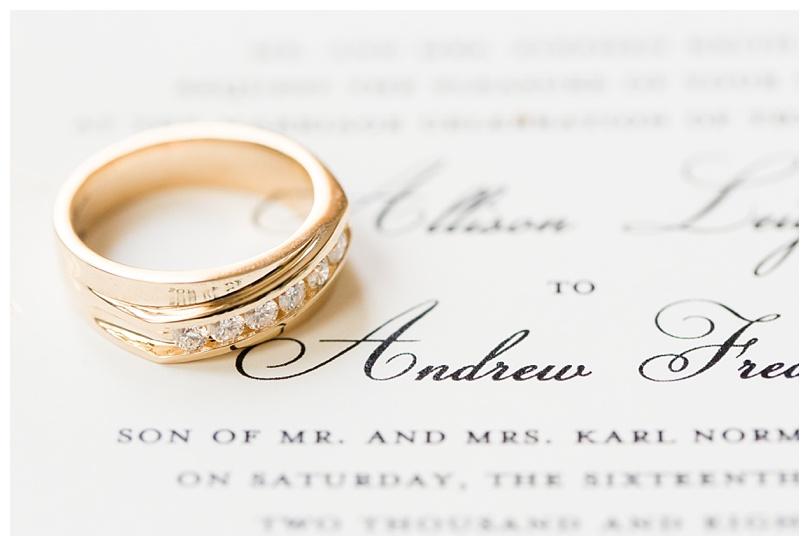 Fischer_The Wimbish House_Atlanta Wedding Photographer_Abby Breaux Photography-30.jpg