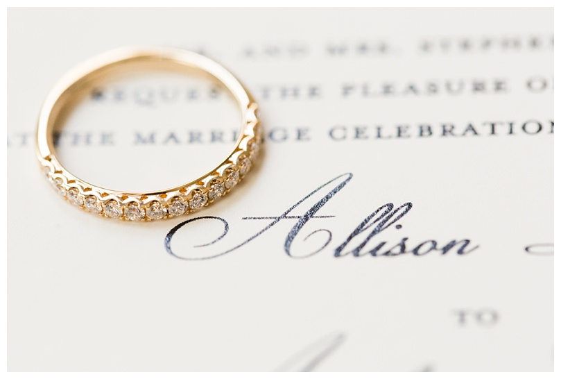 Fischer_The Wimbish House_Atlanta Wedding Photographer_Abby Breaux Photography-31.jpg