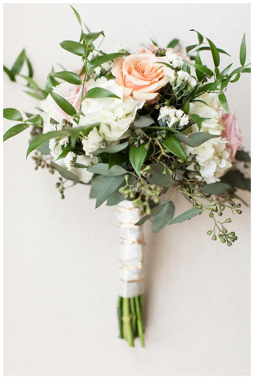 Fischer_The Wimbish House_Atlanta Wedding Photographer_Abby Breaux Photography-32.jpg