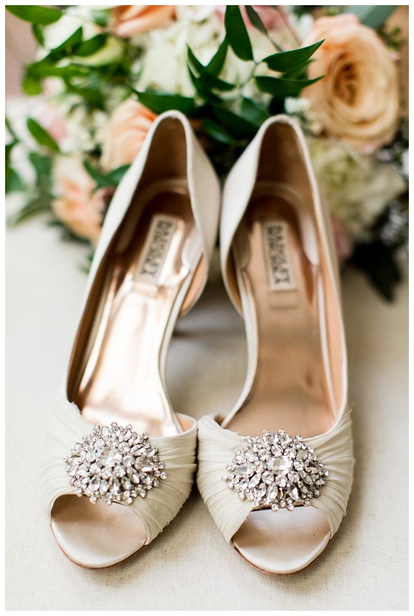 Fischer_The Wimbish House_Atlanta Wedding Photographer_Abby Breaux Photography-33.jpg