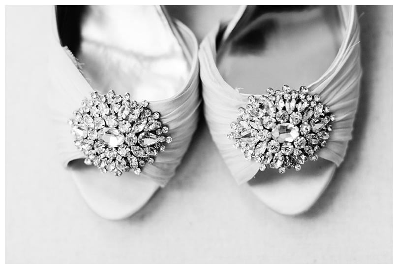 Fischer_The Wimbish House_Atlanta Wedding Photographer_Abby Breaux Photography-34.jpg