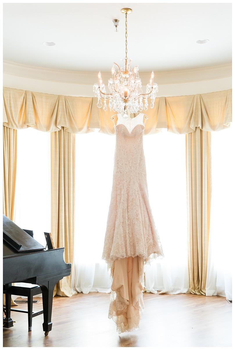 Fischer_The Wimbish House_Atlanta Wedding Photographer_Abby Breaux Photography-35.jpg