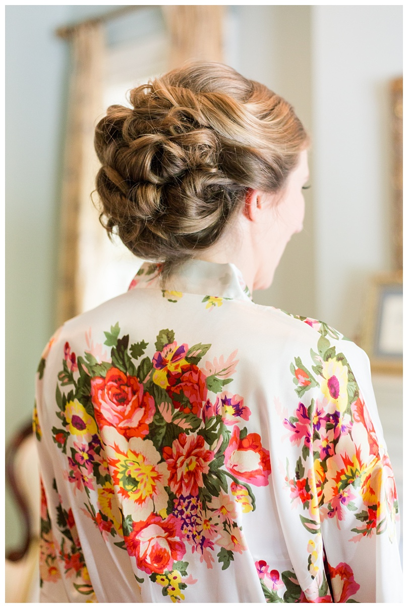 Fischer_The Wimbish House_Atlanta Wedding Photographer_Abby Breaux Photography-36.jpg