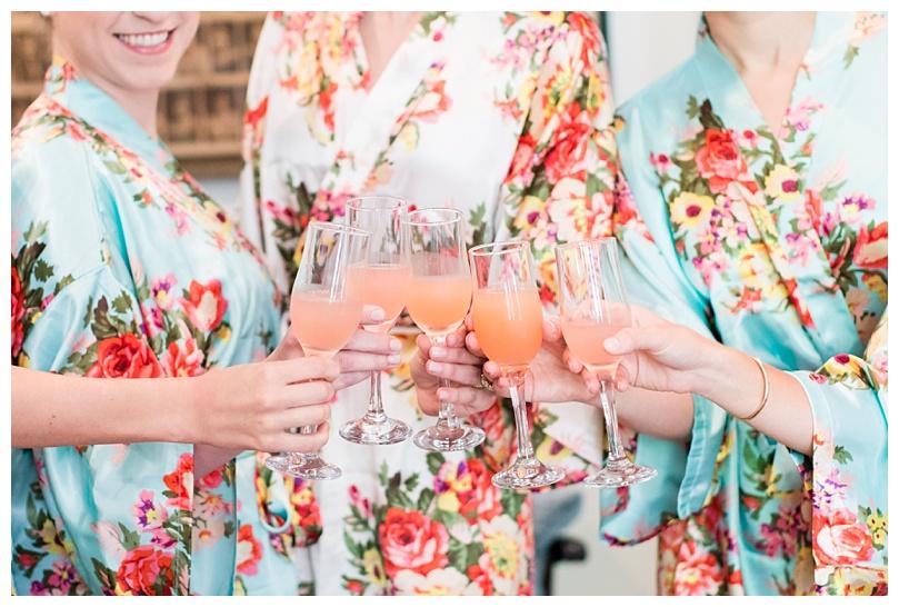 Fischer_The Wimbish House_Atlanta Wedding Photographer_Abby Breaux Photography-37.jpg