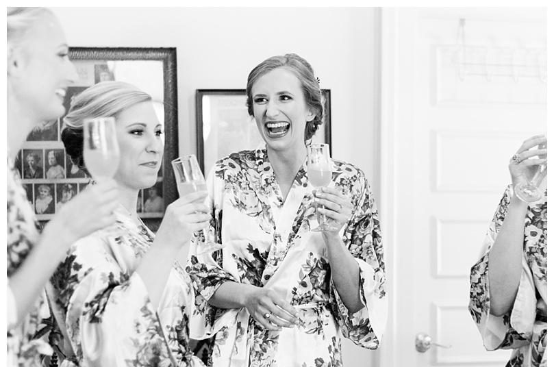Fischer_The Wimbish House_Atlanta Wedding Photographer_Abby Breaux Photography-38.jpg