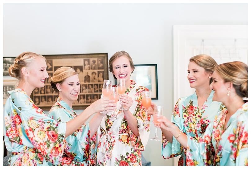 Fischer_The Wimbish House_Atlanta Wedding Photographer_Abby Breaux Photography-41.jpg