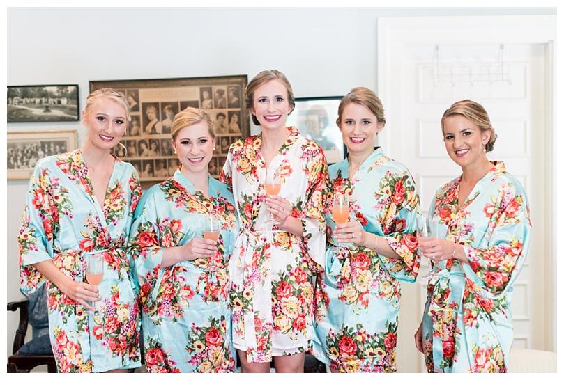 Fischer_The Wimbish House_Atlanta Wedding Photographer_Abby Breaux Photography-42.jpg