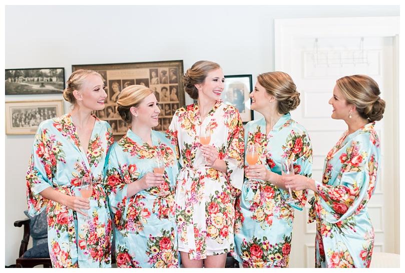 Fischer_The Wimbish House_Atlanta Wedding Photographer_Abby Breaux Photography-43.jpg