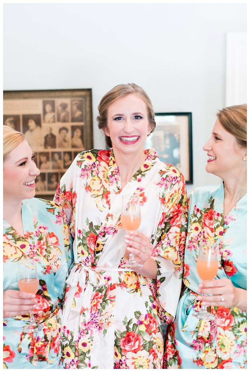 Fischer_The Wimbish House_Atlanta Wedding Photographer_Abby Breaux Photography-44.jpg