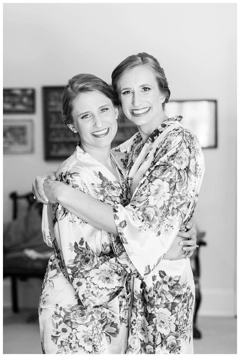 Fischer_The Wimbish House_Atlanta Wedding Photographer_Abby Breaux Photography-48.jpg