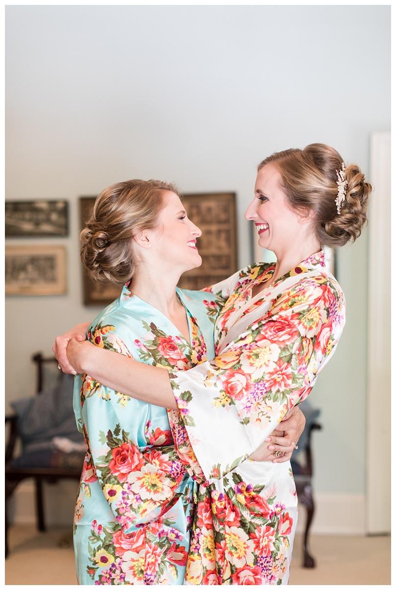 Fischer_The Wimbish House_Atlanta Wedding Photographer_Abby Breaux Photography-47.jpg
