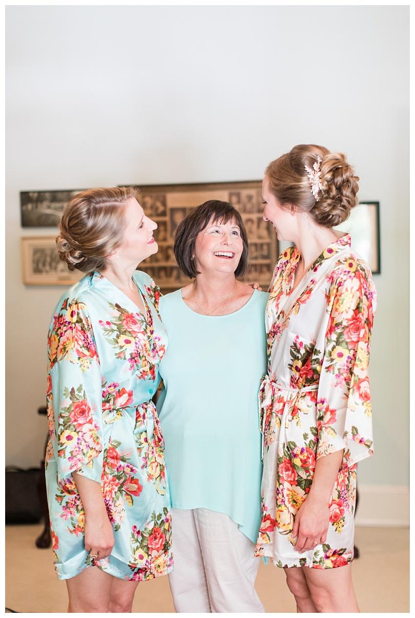 Fischer_The Wimbish House_Atlanta Wedding Photographer_Abby Breaux Photography-49.jpg