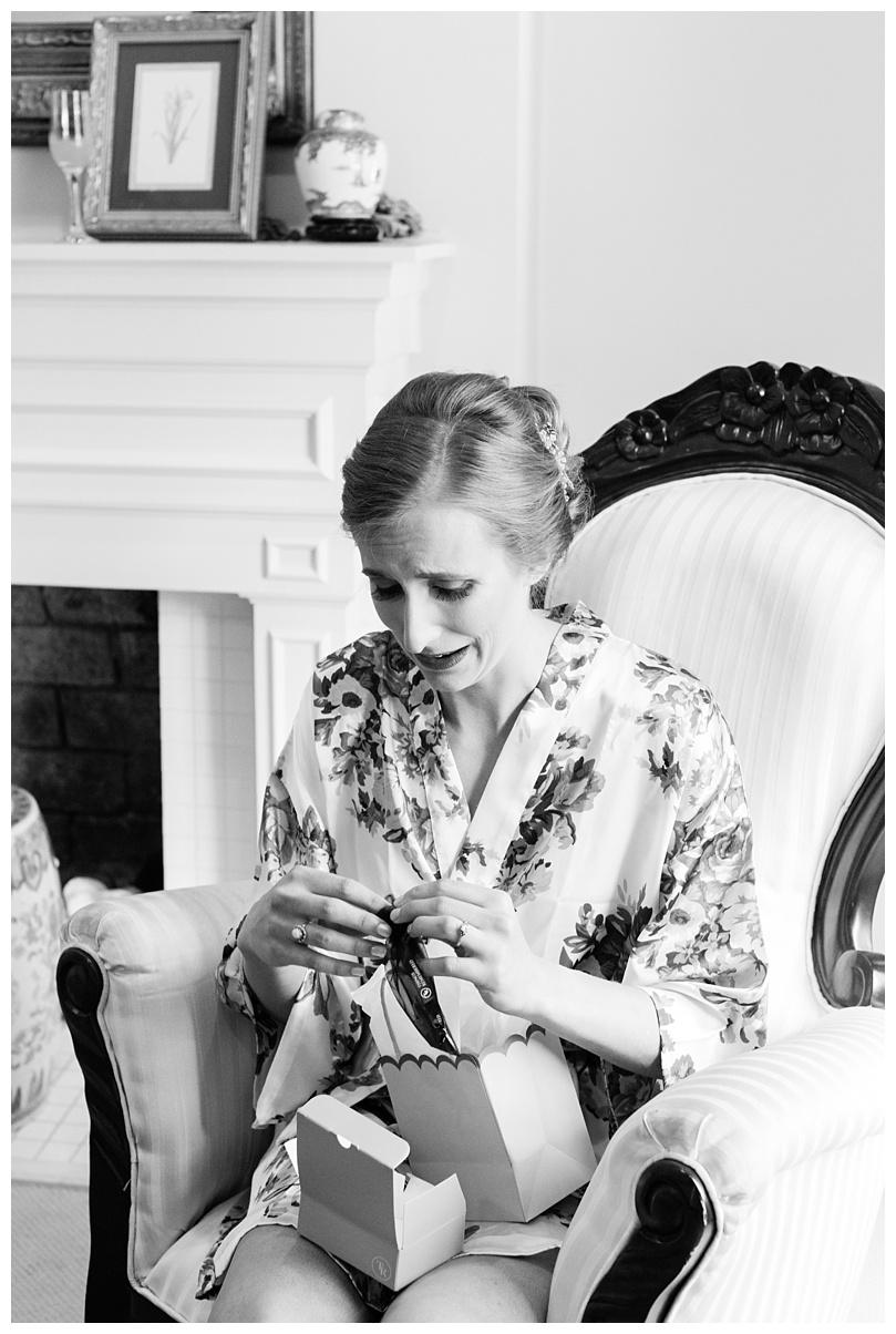 Fischer_The Wimbish House_Atlanta Wedding Photographer_Abby Breaux Photography-50.jpg