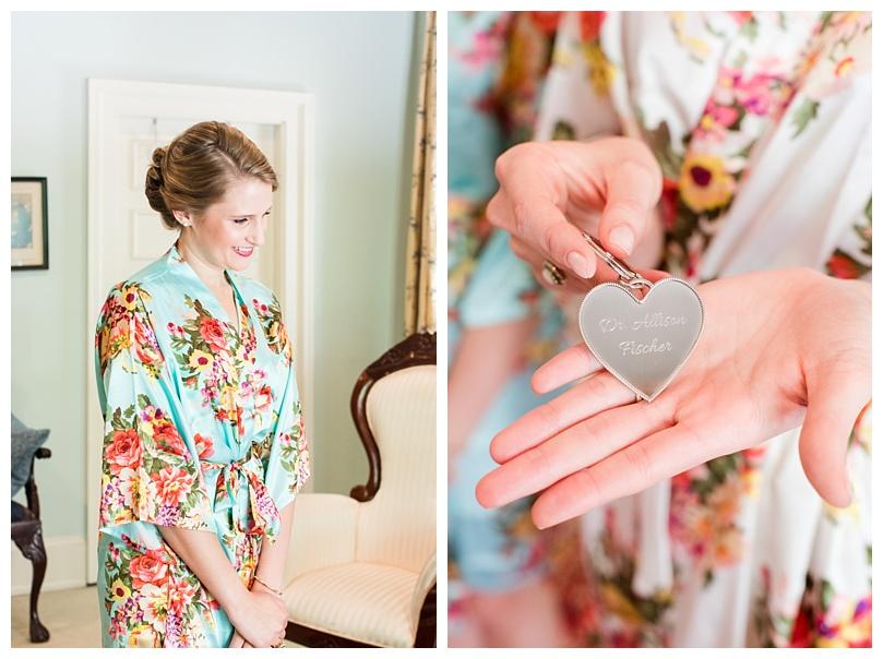 Fischer_The Wimbish House_Atlanta Wedding Photographer_Abby Breaux Photography-51.jpg