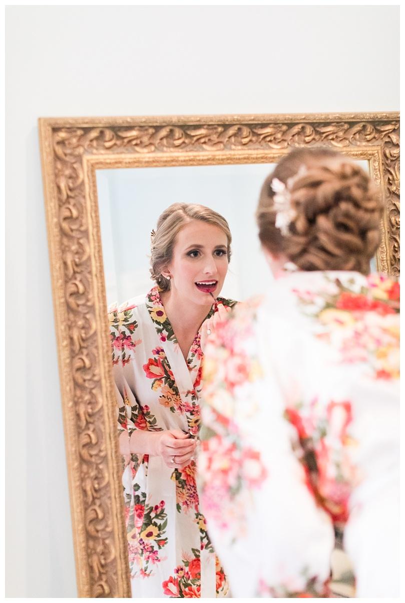 Fischer_The Wimbish House_Atlanta Wedding Photographer_Abby Breaux Photography-53.jpg
