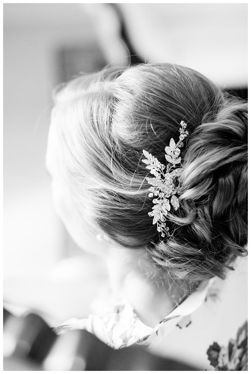 Fischer_The Wimbish House_Atlanta Wedding Photographer_Abby Breaux Photography-55.jpg
