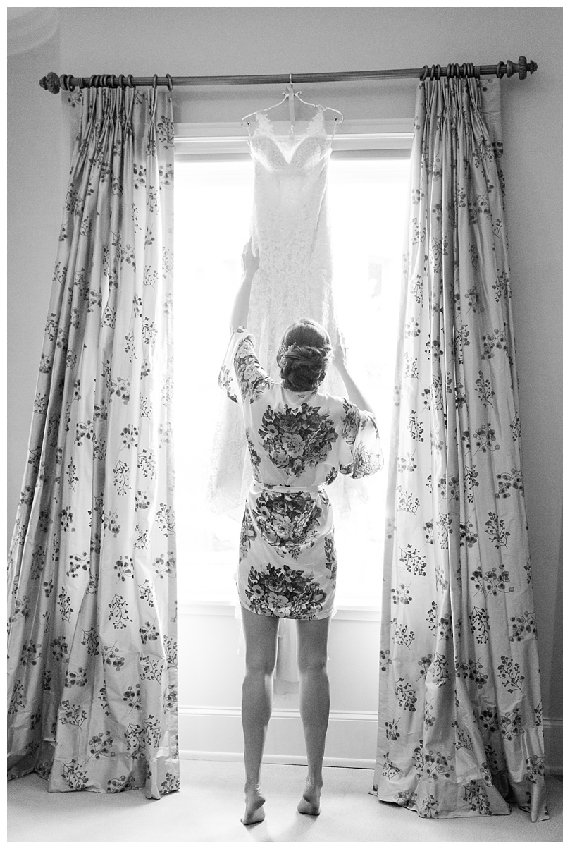 Fischer_The Wimbish House_Atlanta Wedding Photographer_Abby Breaux Photography-56.jpg