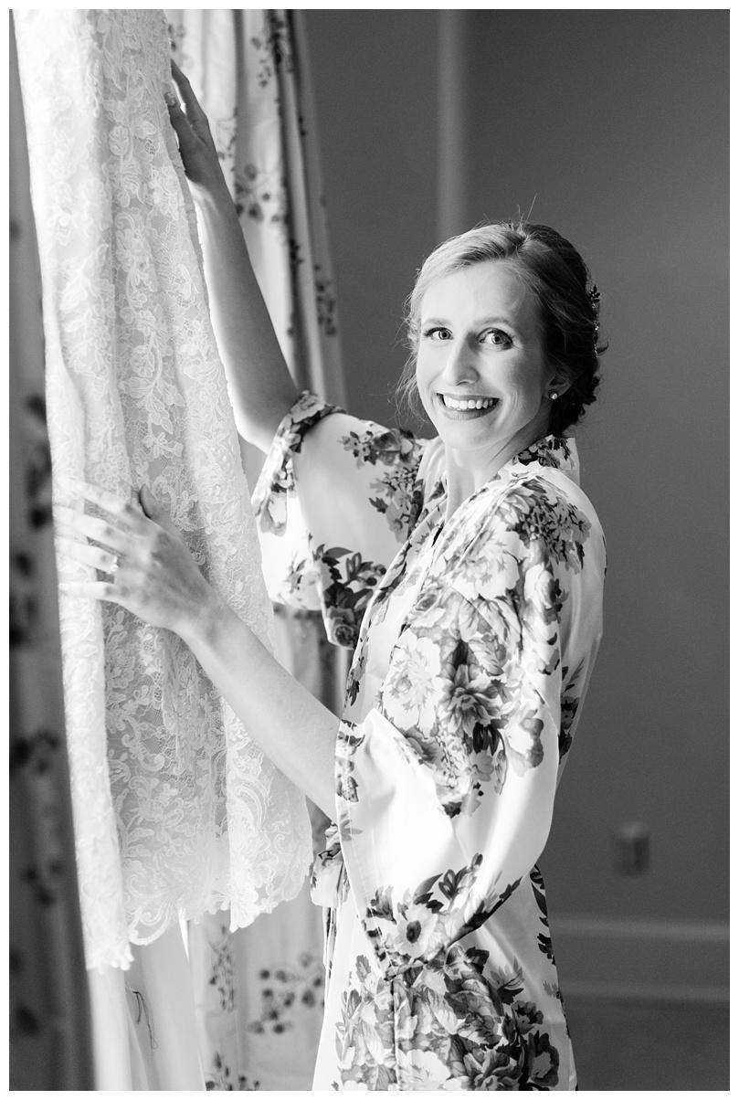 Fischer_The Wimbish House_Atlanta Wedding Photographer_Abby Breaux Photography-57.jpg