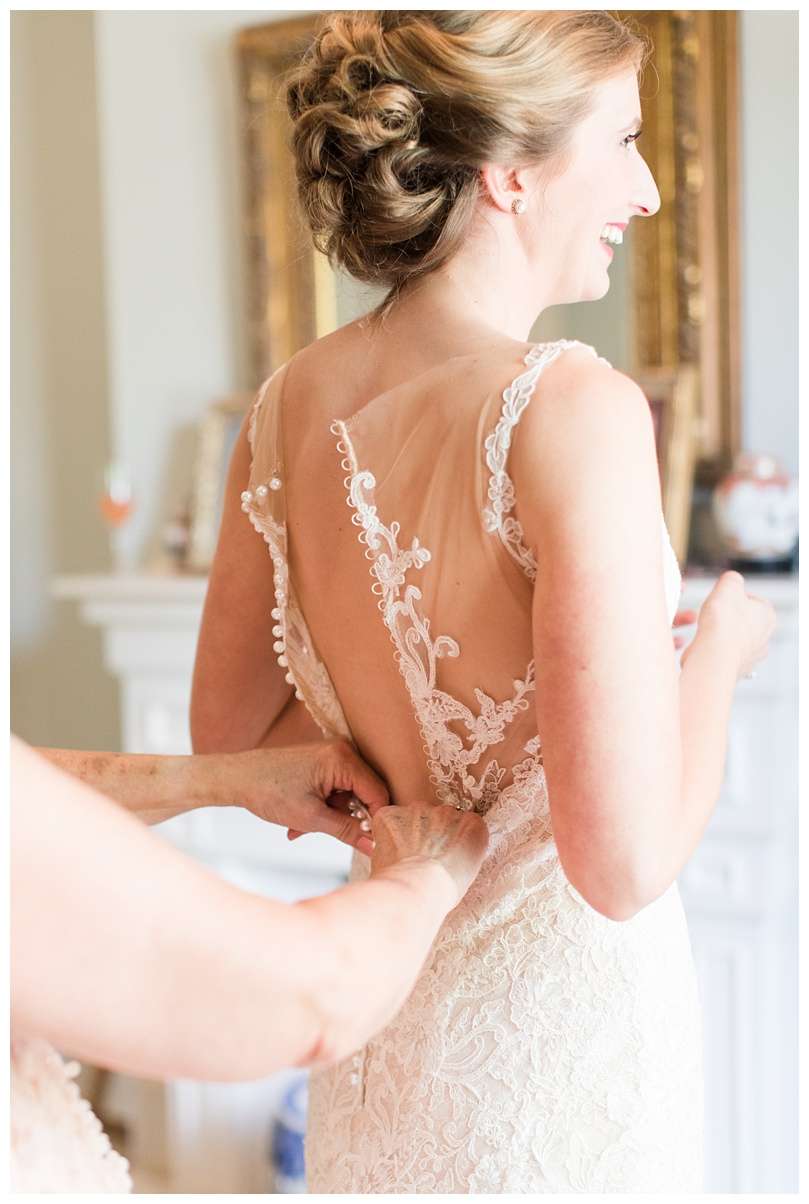 Fischer_The Wimbish House_Atlanta Wedding Photographer_Abby Breaux Photography-58.jpg
