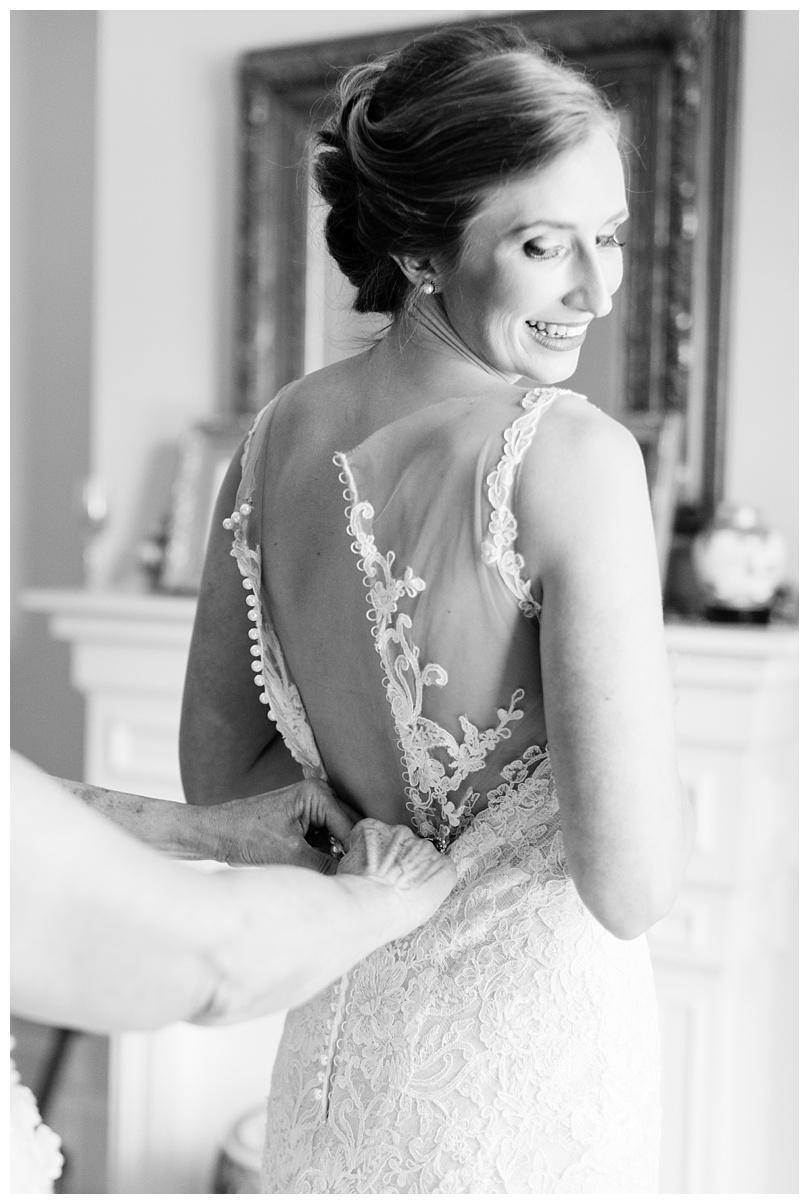 Fischer_The Wimbish House_Atlanta Wedding Photographer_Abby Breaux Photography-59.jpg