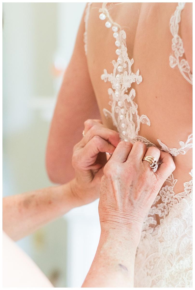 Fischer_The Wimbish House_Atlanta Wedding Photographer_Abby Breaux Photography-60.jpg