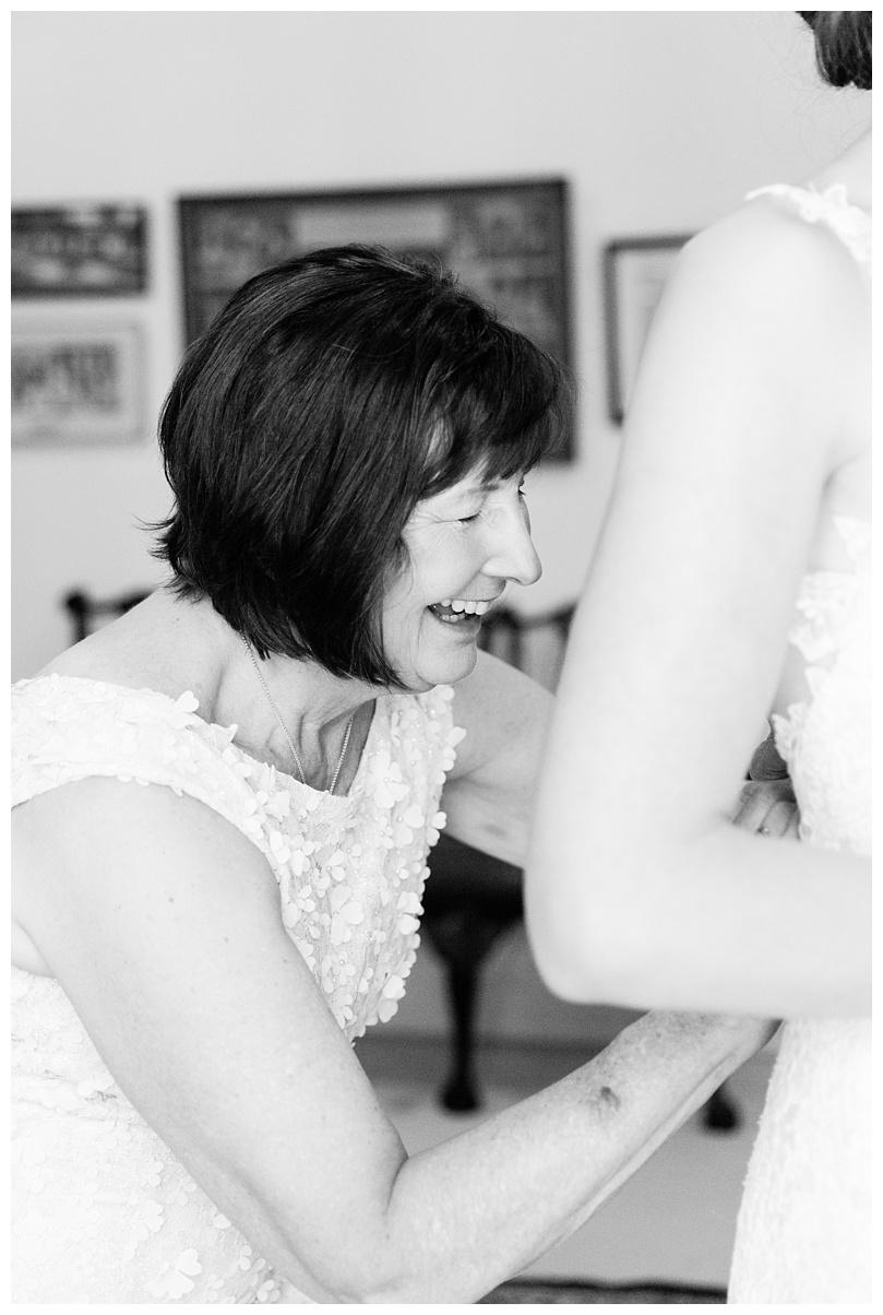 Fischer_The Wimbish House_Atlanta Wedding Photographer_Abby Breaux Photography-61.jpg