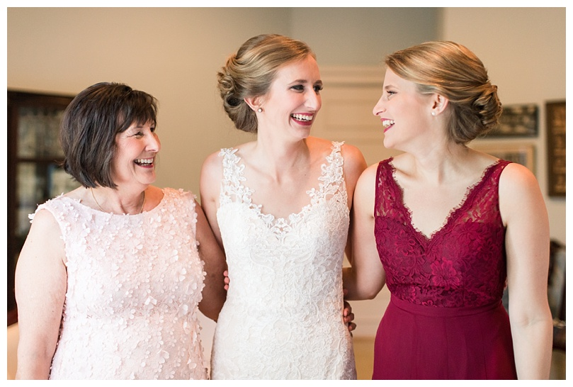 Fischer_The Wimbish House_Atlanta Wedding Photographer_Abby Breaux Photography-63.jpg