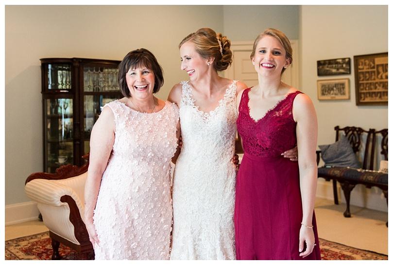 Fischer_The Wimbish House_Atlanta Wedding Photographer_Abby Breaux Photography-62.jpg